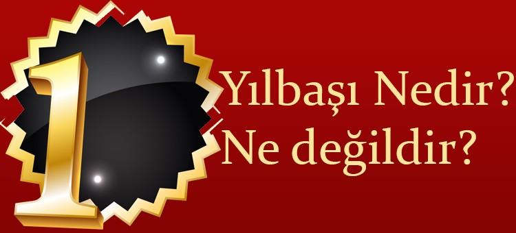 yilbasi
