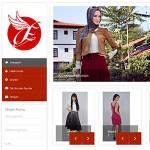 egs-line.com
