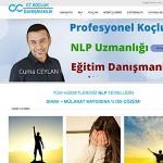 cckocluk.com