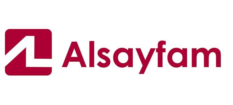 alsayfam